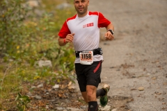 2014 50 Mile Ultra Marathon Squamish