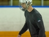 GSB_Canada-3113-20141211_2014_Hatfield_Hockey.jpg