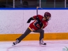 GSB_Canada-3124-20141211_2014_Hatfield_Hockey.jpg