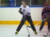 GSB_Canada-3156-20141211_2014_Hatfield_Hockey.jpg