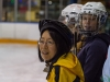 GSB_Canada-3174-20141211_2014_Hatfield_Hockey.jpg