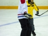 GSB_Canada-3195-20141211_2014_Hatfield_Hockey.jpg