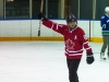 GSB_Canada-3206-20141211_2014_Hatfield_Hockey.jpg