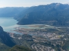 GSB_Canada-4106-20140921_2014_Squamish_from_Above.jpg