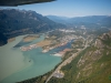 GSB_Canada-4111-20140921_2014_Squamish_from_Above.jpg