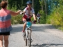 2012 JABR (Just Another Bike Race)
