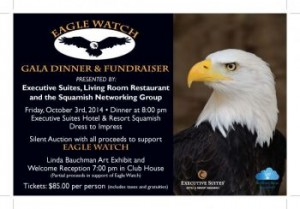 Eagle Watch Gala Handout Final (2).preview